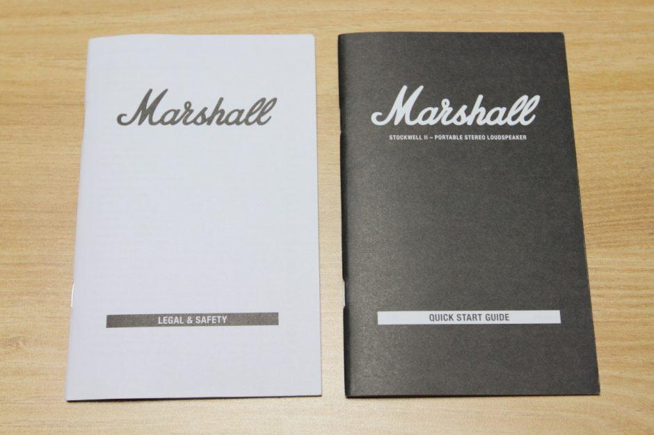 마샬 스톡웰2 (16)