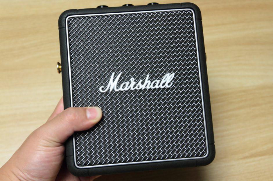 마샬 스톡웰2 (13)