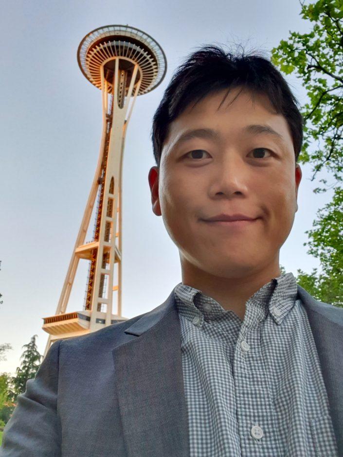시애틀 하얏트 플레이스 (Seattle Hyatt Place Downtown) (27)
