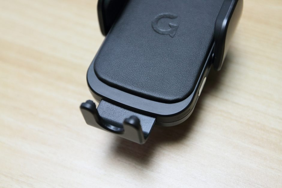 차량용 무선충전기 게이즈온 포카 v2 (11)