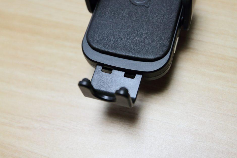 차량용 무선충전기 게이즈온 포카 v2 (12)