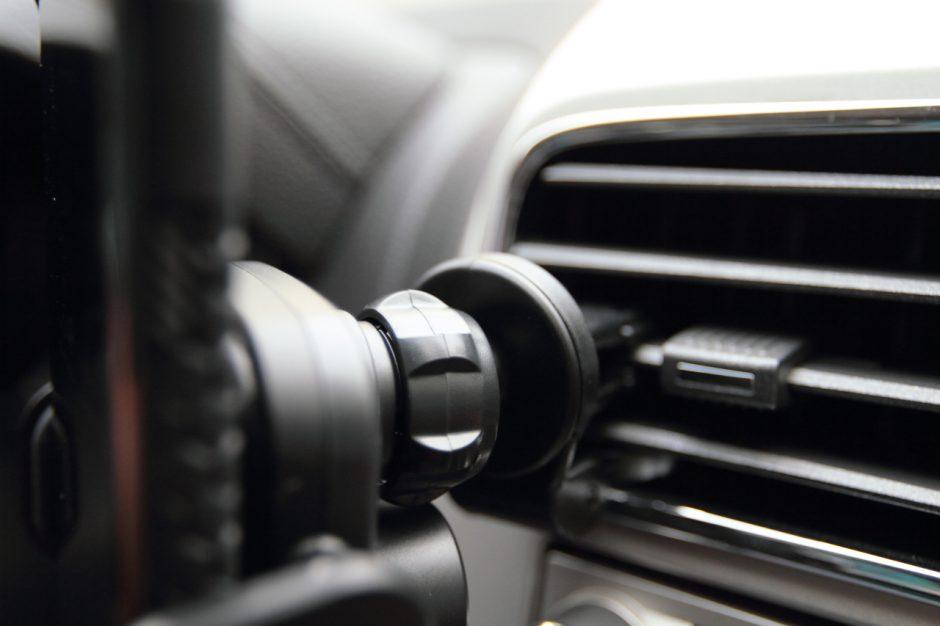 차량용 무선충전기 게이즈온 포카 v2 (18)