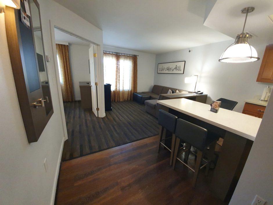 덴버 호텔 (2)