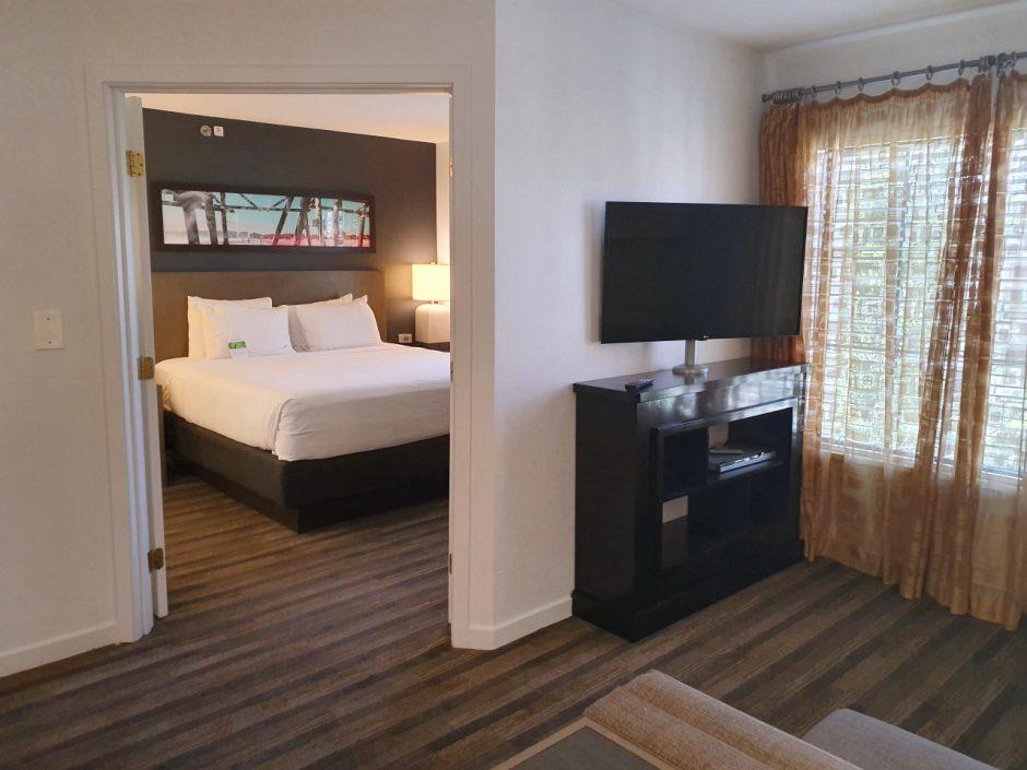 덴버 호텔 (6)